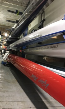 boats on rack.jpg