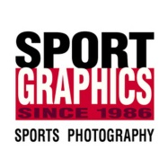 sports-graphics-logo